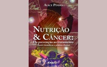 Nutrição e câncer