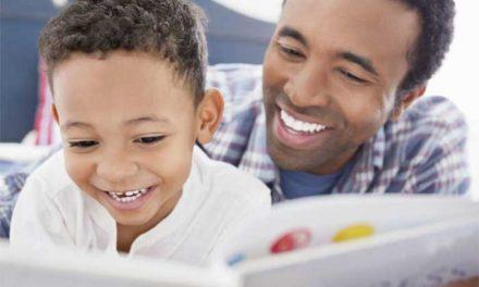 Livros e família: como ler pode melhorar nossas relações?