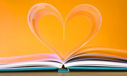Incentivar a leitura para o prazer