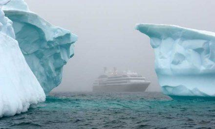Teoria do Iceberg