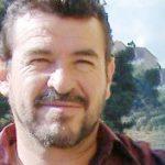 Miguel Angel Aranjuez